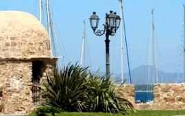 Offerta week-end ad Alghero
